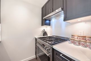 Photo 15: 619 5665 BOUNDARY Road in Vancouver: Collingwood VE Condo for sale (Vancouver East)  : MLS®# R2462217