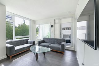 Photo 5: 619 5665 BOUNDARY Road in Vancouver: Collingwood VE Condo for sale (Vancouver East)  : MLS®# R2462217