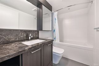 Photo 11: 619 5665 BOUNDARY Road in Vancouver: Collingwood VE Condo for sale (Vancouver East)  : MLS®# R2462217