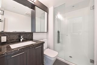 Photo 13: 619 5665 BOUNDARY Road in Vancouver: Collingwood VE Condo for sale (Vancouver East)  : MLS®# R2462217
