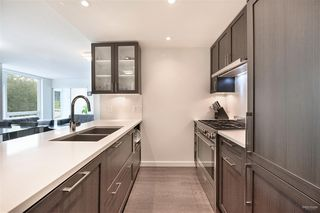 Photo 16: 619 5665 BOUNDARY Road in Vancouver: Collingwood VE Condo for sale (Vancouver East)  : MLS®# R2462217