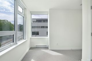 Photo 3: 619 5665 BOUNDARY Road in Vancouver: Collingwood VE Condo for sale (Vancouver East)  : MLS®# R2462217