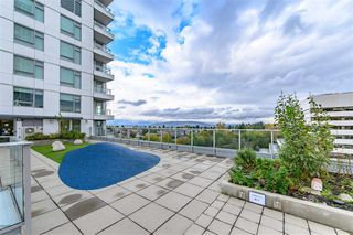Photo 26: 619 5665 BOUNDARY Road in Vancouver: Collingwood VE Condo for sale (Vancouver East)  : MLS®# R2462217