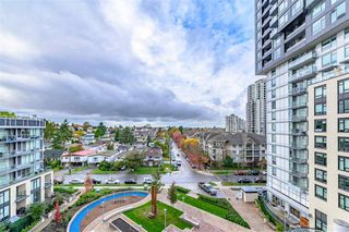 Photo 22: 619 5665 BOUNDARY Road in Vancouver: Collingwood VE Condo for sale (Vancouver East)  : MLS®# R2462217
