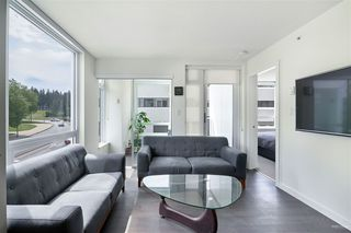 Photo 4: 619 5665 BOUNDARY Road in Vancouver: Collingwood VE Condo for sale (Vancouver East)  : MLS®# R2462217