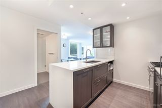 Photo 14: 619 5665 BOUNDARY Road in Vancouver: Collingwood VE Condo for sale (Vancouver East)  : MLS®# R2462217