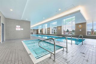 Photo 20: 619 5665 BOUNDARY Road in Vancouver: Collingwood VE Condo for sale (Vancouver East)  : MLS®# R2462217