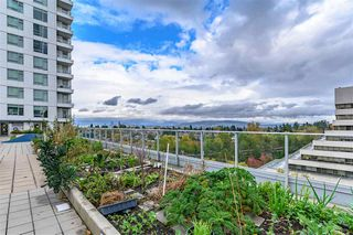 Photo 27: 619 5665 BOUNDARY Road in Vancouver: Collingwood VE Condo for sale (Vancouver East)  : MLS®# R2462217