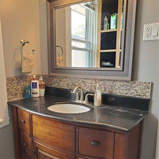 Photo 3: 51 Cedar Street in Cambridge: House (3-Storey) for sale : MLS®# X4786994