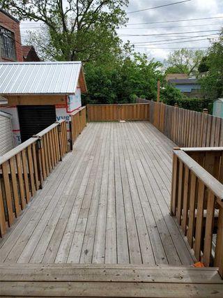Photo 2: 51 Cedar Street in Cambridge: House (3-Storey) for sale : MLS®# X4786994