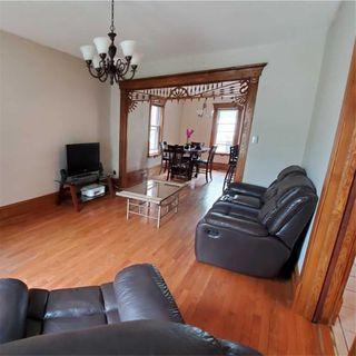 Photo 5: 51 Cedar Street in Cambridge: House (3-Storey) for sale : MLS®# X4786994