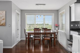 Photo 9: 1026 Beechmont Terrace in Saskatoon: Briarwood Residential for sale : MLS®# SK813480