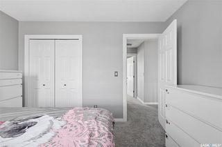Photo 23: 1026 Beechmont Terrace in Saskatoon: Briarwood Residential for sale : MLS®# SK813480