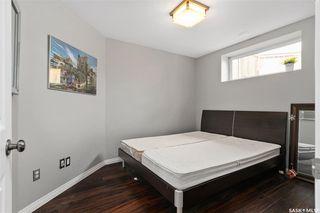 Photo 32: 1026 Beechmont Terrace in Saskatoon: Briarwood Residential for sale : MLS®# SK813480