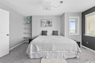 Photo 20: 1026 Beechmont Terrace in Saskatoon: Briarwood Residential for sale : MLS®# SK813480