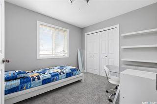 Photo 17: 1026 Beechmont Terrace in Saskatoon: Briarwood Residential for sale : MLS®# SK813480