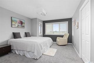 Photo 18: 1026 Beechmont Terrace in Saskatoon: Briarwood Residential for sale : MLS®# SK813480