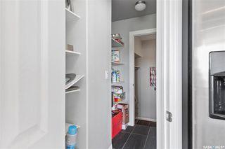 Photo 11: 1026 Beechmont Terrace in Saskatoon: Briarwood Residential for sale : MLS®# SK813480