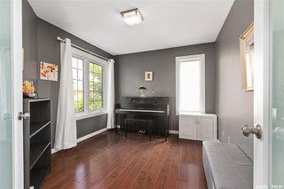 Photo 4: 1026 Beechmont Terrace in Saskatoon: Briarwood Residential for sale : MLS®# SK813480