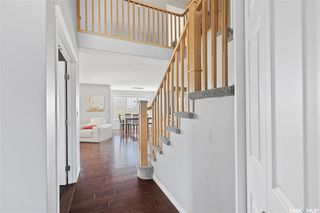 Photo 3: 1026 Beechmont Terrace in Saskatoon: Briarwood Residential for sale : MLS®# SK813480