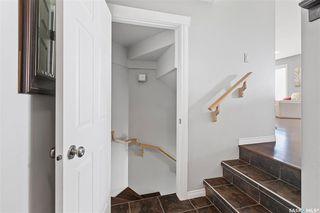Photo 12: 1026 Beechmont Terrace in Saskatoon: Briarwood Residential for sale : MLS®# SK813480