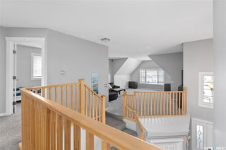Photo 16: 1026 Beechmont Terrace in Saskatoon: Briarwood Residential for sale : MLS®# SK813480