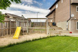 Photo 43: 1026 Beechmont Terrace in Saskatoon: Briarwood Residential for sale : MLS®# SK813480