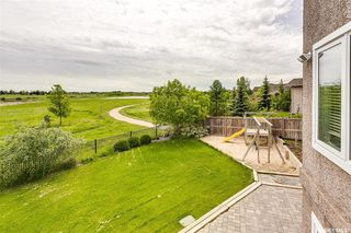 Photo 38: 1026 Beechmont Terrace in Saskatoon: Briarwood Residential for sale : MLS®# SK813480
