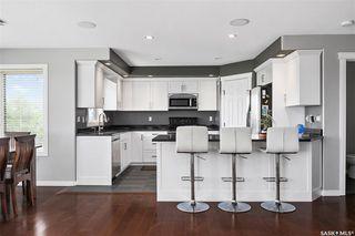 Photo 8: 1026 Beechmont Terrace in Saskatoon: Briarwood Residential for sale : MLS®# SK813480