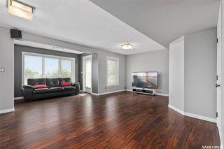 Photo 27: 1026 Beechmont Terrace in Saskatoon: Briarwood Residential for sale : MLS®# SK813480
