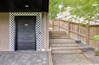 Photo 40: 1026 Beechmont Terrace in Saskatoon: Briarwood Residential for sale : MLS®# SK813480