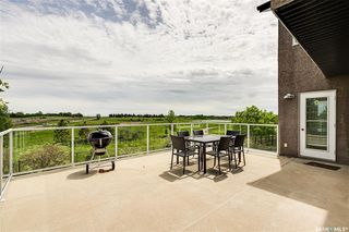 Photo 36: 1026 Beechmont Terrace in Saskatoon: Briarwood Residential for sale : MLS®# SK813480