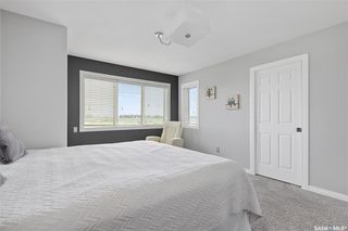 Photo 19: 1026 Beechmont Terrace in Saskatoon: Briarwood Residential for sale : MLS®# SK813480