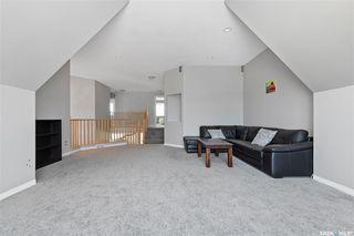 Photo 15: 1026 Beechmont Terrace in Saskatoon: Briarwood Residential for sale : MLS®# SK813480
