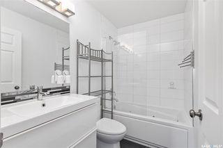 Photo 24: 1026 Beechmont Terrace in Saskatoon: Briarwood Residential for sale : MLS®# SK813480