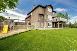 Photo 44: 1026 Beechmont Terrace in Saskatoon: Briarwood Residential for sale : MLS®# SK813480