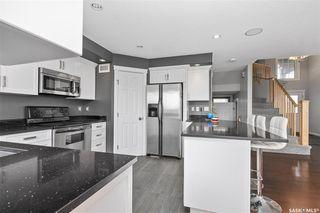 Photo 10: 1026 Beechmont Terrace in Saskatoon: Briarwood Residential for sale : MLS®# SK813480