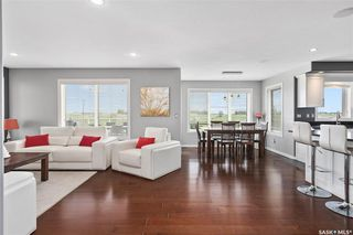 Photo 6: 1026 Beechmont Terrace in Saskatoon: Briarwood Residential for sale : MLS®# SK813480