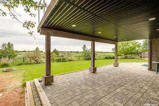Photo 41: 1026 Beechmont Terrace in Saskatoon: Briarwood Residential for sale : MLS®# SK813480