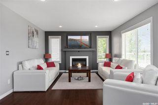 Photo 7: 1026 Beechmont Terrace in Saskatoon: Briarwood Residential for sale : MLS®# SK813480