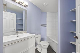 Photo 29: 1026 Beechmont Terrace in Saskatoon: Briarwood Residential for sale : MLS®# SK813480