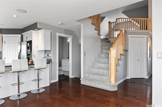 Photo 5: 1026 Beechmont Terrace in Saskatoon: Briarwood Residential for sale : MLS®# SK813480