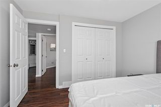 Photo 31: 1026 Beechmont Terrace in Saskatoon: Briarwood Residential for sale : MLS®# SK813480