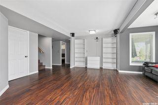 Photo 28: 1026 Beechmont Terrace in Saskatoon: Briarwood Residential for sale : MLS®# SK813480