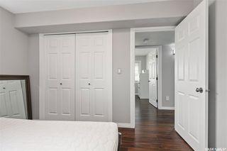 Photo 33: 1026 Beechmont Terrace in Saskatoon: Briarwood Residential for sale : MLS®# SK813480