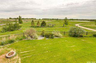 Photo 39: 1026 Beechmont Terrace in Saskatoon: Briarwood Residential for sale : MLS®# SK813480