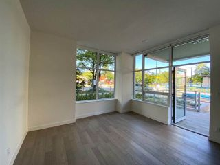 Photo 5: 112 5077 CAMBIE Street in Vancouver: Cambie Condo for sale (Vancouver West)  : MLS®# R2467587