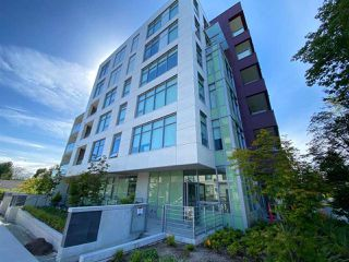 Photo 2: 112 5077 CAMBIE Street in Vancouver: Cambie Condo for sale (Vancouver West)  : MLS®# R2467587