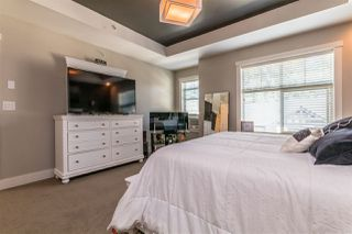 """Photo 20: 13 35298 MARSHALL Road in Abbotsford: Abbotsford East Townhouse for sale in """"EAGLES GATE"""" : MLS®# R2470755"""