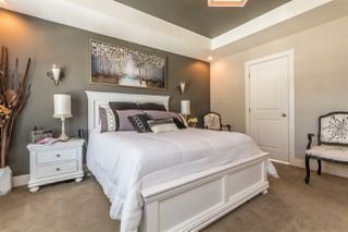 """Photo 19: 13 35298 MARSHALL Road in Abbotsford: Abbotsford East Townhouse for sale in """"EAGLES GATE"""" : MLS®# R2470755"""